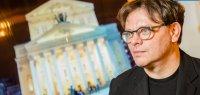 Валерий Тодоровский ищет «большого артиста» на роль гипнотизера