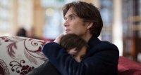 В Москве, Санкт-Петербурге и Казани пройдет XII Фестиваль ирландского кино