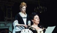 Объявлены номинанты на премию BAFTA: лидирует «Фаворитка»