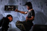 Карнахан и Грилло переосмыслят культовый экшн «Рейд»