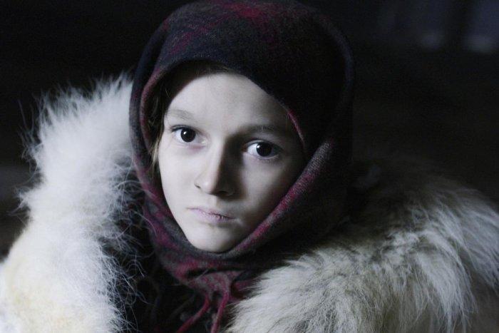 На кинофестивале в Роттердаме состоится премьера новой работы Алексея Федорченко
