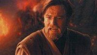 Disney разрабатывает фильм об Оби-Ване Кеноби