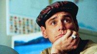 К 55-летию Джима Керри: 6 лучших серьезных ролей актера
