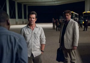 Блант, Дель Торо и Бролин вернутся в «Убийцу 2»