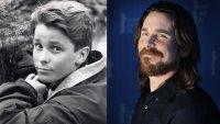 Выросли на глазах: 15 актеров, с детства снимающихся в кино