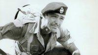 К 85-летию Шона Коннери: как актер победил агента 007