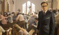 Толстушка и фрики: самые нетипичные шпионы в кино