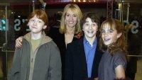 35 лет Поттеру: за что мы любим Гарри?