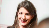 15 непростых вопросов звезде: отвечает Аня Чиповская