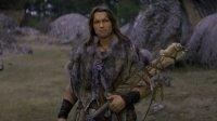 33 года спустя: Шварценеггер снимется в роли Конана-варвара
