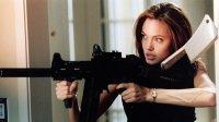 Анджелине Джоли — 40: от хакерши до миссис Питт