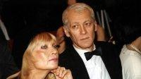75-летие Светланы Светличной: как красота помешала актрисе