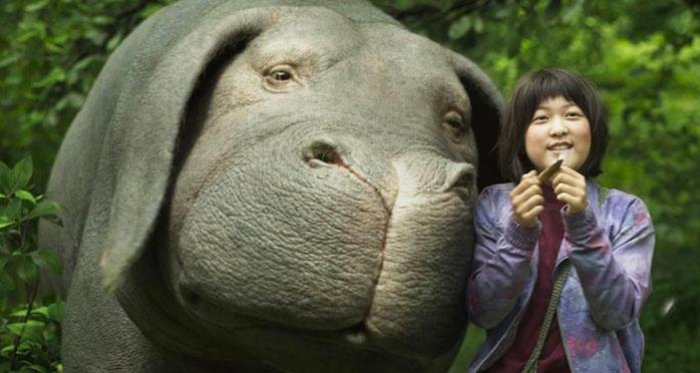 Академия выбрала 10 претендентов на «Оскар» за лучшие спецэффекты