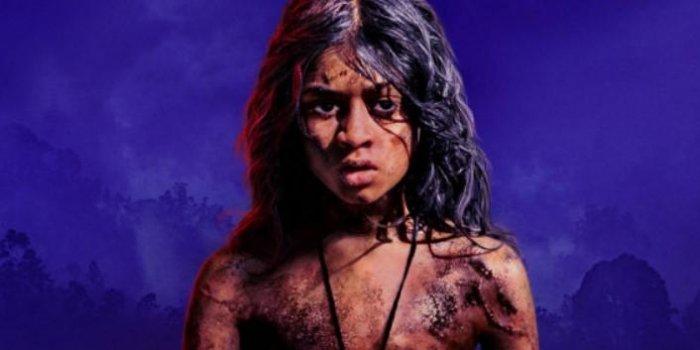 Netflix купил «Маугли» у Warner Bros.
