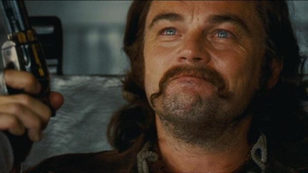 Первые отзывы на «Однажды в Голливуде»: «Фильм, который Тарантино был рожден, чтобы снять»