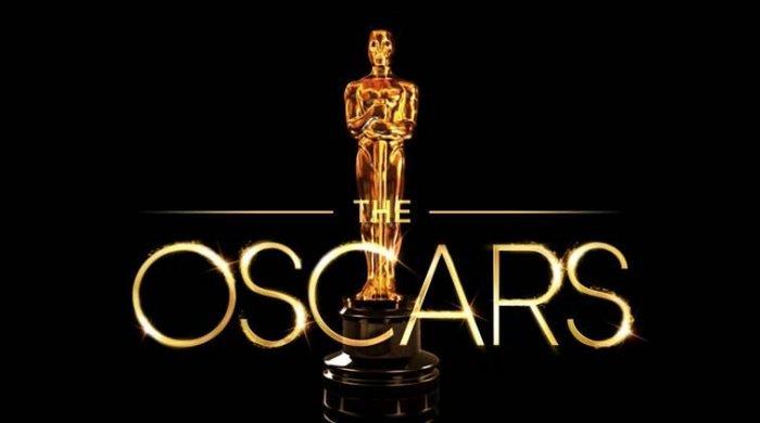 У премии «Оскар» появится номинация «Лучший популярный фильм»