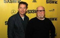 Следующим фильмом Пола Шрейдера будет вестерн с Итаном Хоуком и Уиллемом Дефо
