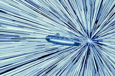 Студия Disney отодвинула сиквелы «Аватара» на год и анонсировала новые «Звездные войны»