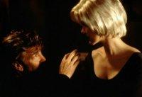 «Малхолланд драйв» Дэвида Линча возглавил топ-100 лучших фильмов XXI века
