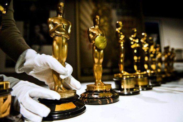 «Аритмия» и «Матильда» на пути к «Оскару»