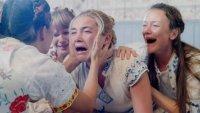 На «Солнцестояние» Ари Астера вдохновило расставание с девушкой