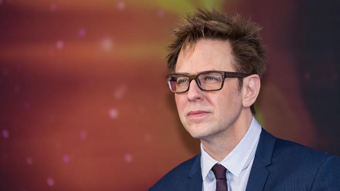 Джеймс Ганн уволен с поста режиссера «Стражей Галактики 3»