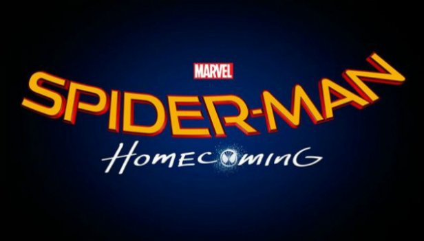 Экс-Бэтмен Майкл Китон станет противником Человека-паука