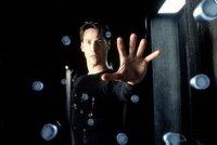 Киану Ривз похвалил протоколы безопасности на съемках «Матрицы 4»