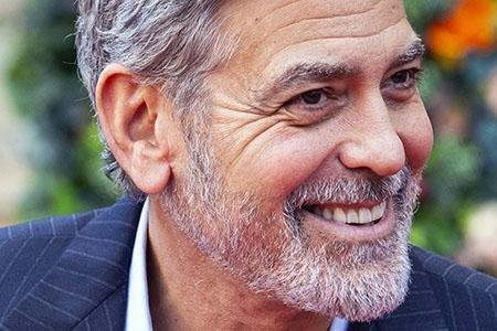 Джордж Клуни снимет фильм о создателе «машины времени» из «Назад в будущее»