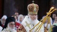 Патриарх Кирилл: массовое кино приводит к деградации личности