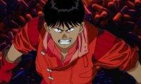 Создатель «Акиры» готовит аниме о космической колонии
