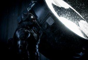 Братья Уорнеры ищут нового режиссера для «Бэтмена»