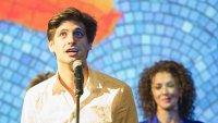 Андрееву и Бондарчука на «Кинотавре» отметили особыми наградами