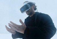 «Фея» Анны Меликян взяла главные призы онлайн-фестиваля «Большой экран»