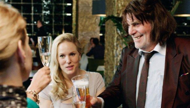 Европейская киноакадемия проголосовала за «Тони Эрдманна»