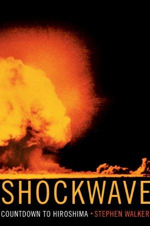 Кэри Фукунага снимет историческую драму о бомбардировке Хиросимы и Нагасаки