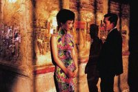 Вонг Кар-Вай сделает «Цветение» продолжением «Любовного настроения» и «2046»