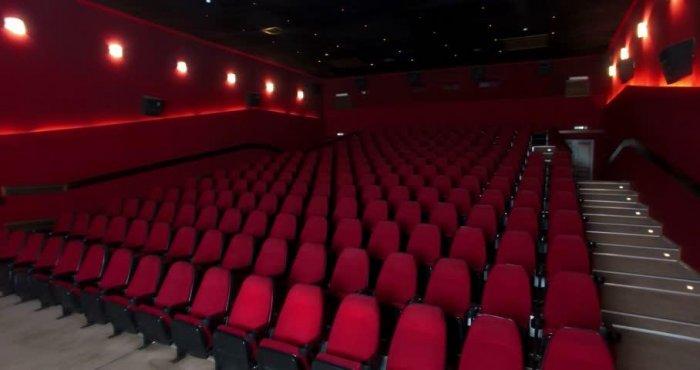 Минкульт намерен сократить прокат зарубежных фильмов в России