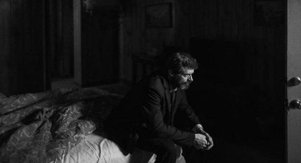 Джеймс Мэнголд готовит черно-белую версию «Логана»