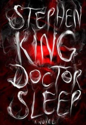 «Доктор Сон», сиквел «Сияния» по Стивену Кингу, получит рейтинг R