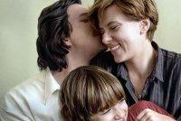 Gotham Awards: «Брачная история» — лучший фильм года