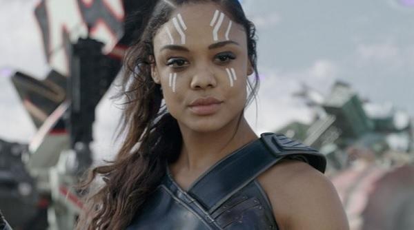 В новых фильмах Marvel появятся ЛГБТ-персонажи