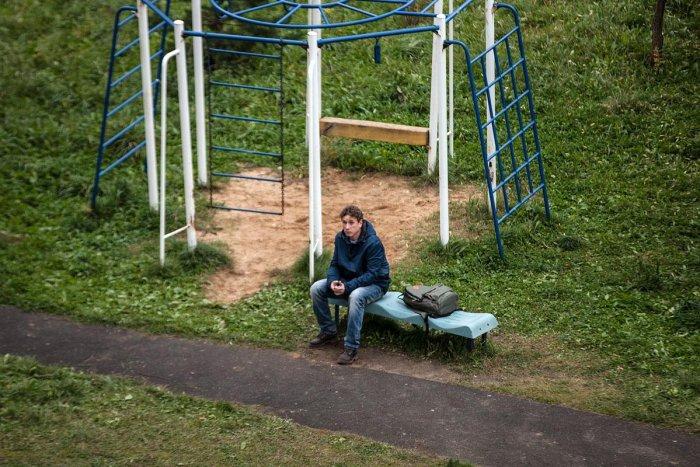 Критики назвали «Аритмию» лучшим фильмом