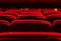 Европа снова закрывает кинотеатры