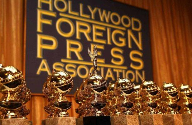Объявлены номинанты премии «Золотой глобус»
