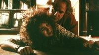 5 шок-сцен из фильмов Бертолуччи, которые взбудоражили мир кино