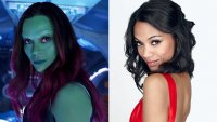Как выглядят актрисы из «Стражей Галактики 2» на самом деле
