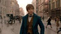 Эдди Редмэйн: «Нас учили двигать предметы волшебной палочкой»