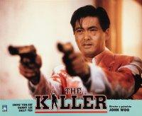 Джон Ву снимет авторемейк «Наемного убийцы»