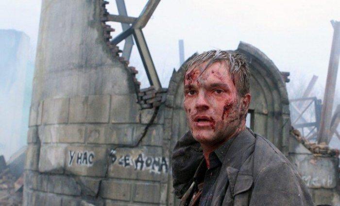 Сергей Лукьяненко оценил экранизацию «Черновика»